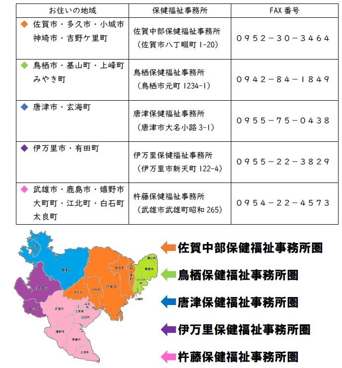 コロナ 佐賀 感染 県